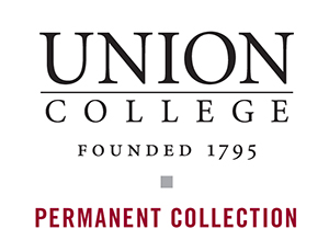 Union College Permanent Collection
